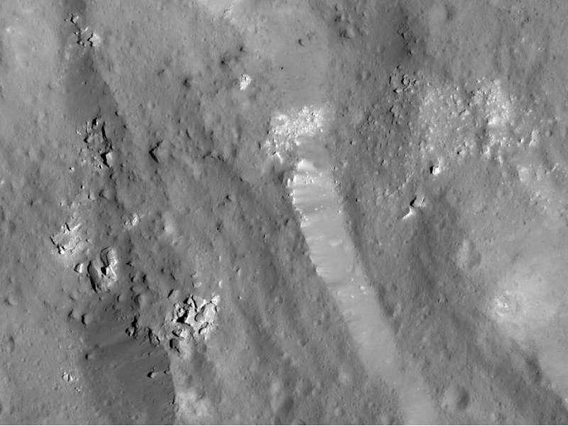 PIA22525e