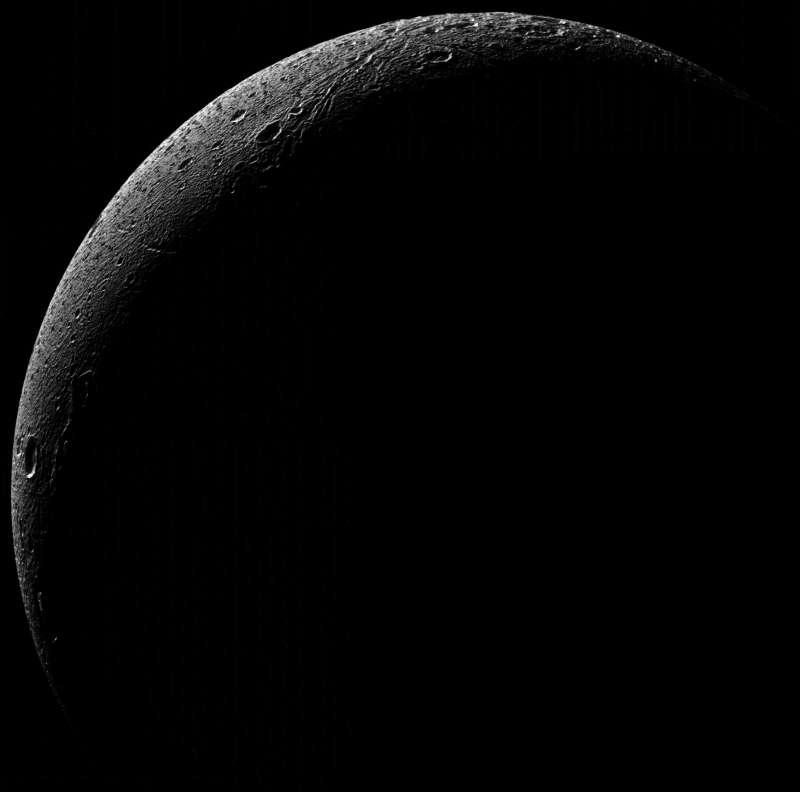 Dione N00245348-52 August 17, 2015