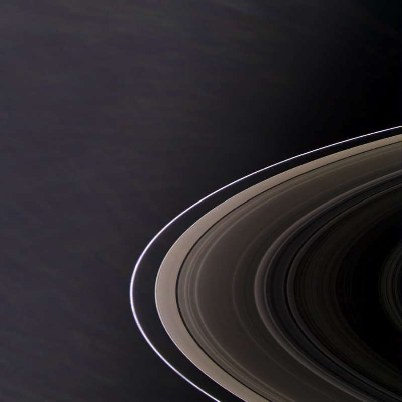 Saturn's rings 11, April 2014 W00088236-38 (red, grn, bl1)
