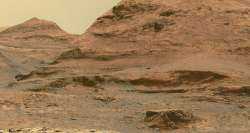 sol 3017 curiosity mastcam r demosaicing
